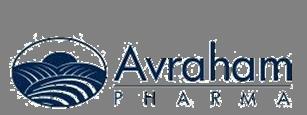 Avraham Pharma